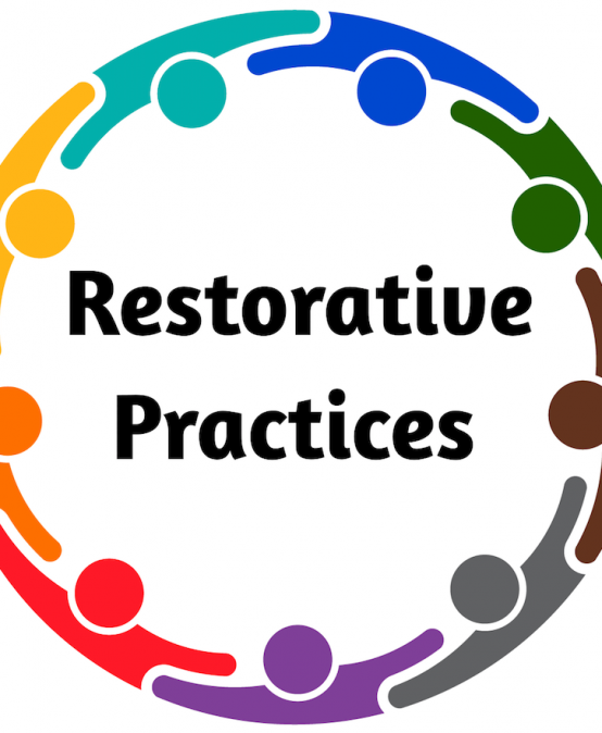Restorative Justice Practices Project