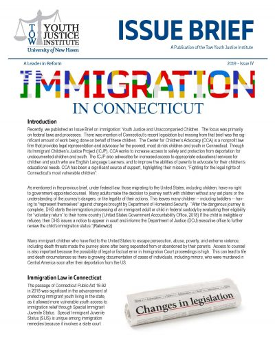 Immigration in CT Issue Brief 7-18-19.2_Page_1