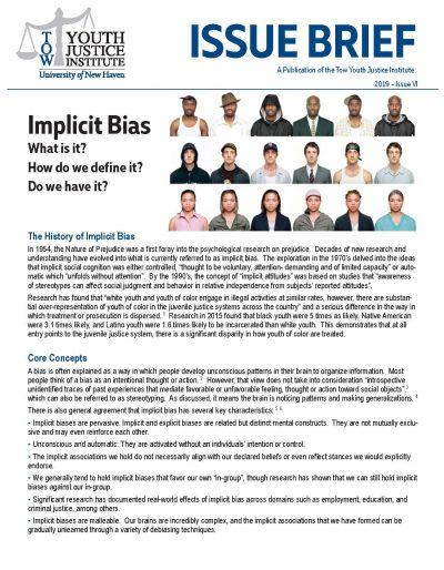 Implicit Bias Issue Brief 11-6-19_Page_1