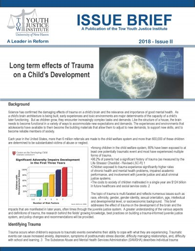Long term effects of Trauma on a Child_Page_1