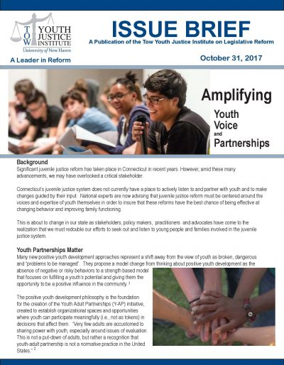 Youth Voice Issue Brief 10-31-17_Page_1
