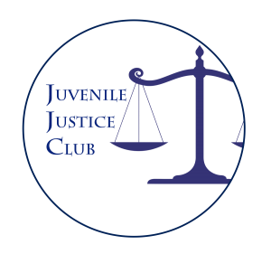 JJ Club Logo